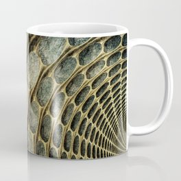 a piece of the wheel of time Coffee Mug