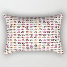 Oh Flock Rectangular Pillow