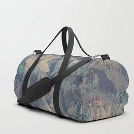 South Rim #1 Duffle Bag