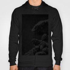 blackshells Hoody