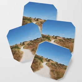 Dunes Coaster