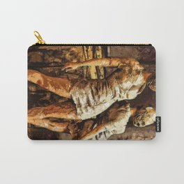 Deadly Duo Silent Hill Nurses Carry-All Pouch