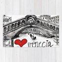 I love Venecia by sladja