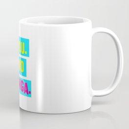Everybody Conga!  Coffee Mug