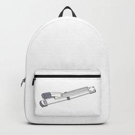 Long Arm Stapler Backpack