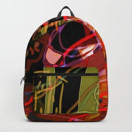 Camborio 2 Backpack