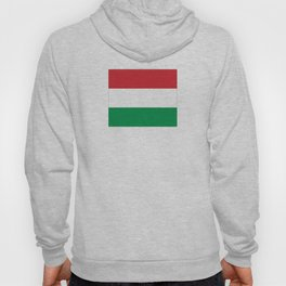 flag of hungary-hungary, hungarian, magyar,Magyarország, hungria,Budapest Hoody