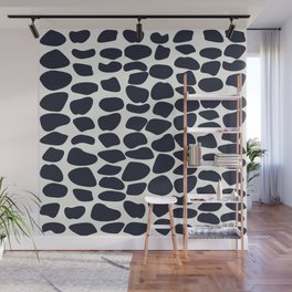 Janina I Wall Mural