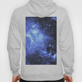 Outer Space Hoody