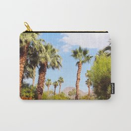 Old Prospector Road Carry-All Pouch