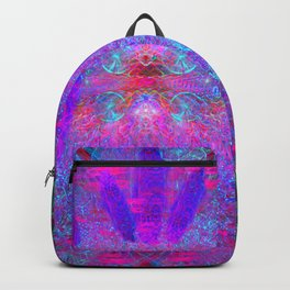 Astral Family Backpack
