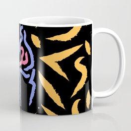 Birth announcement Coffee Mug