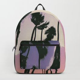 South of Nowhere Backpack