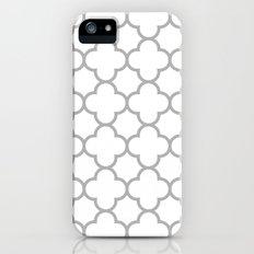 MOROCCAN Slim Case iPhone (5, 5s)