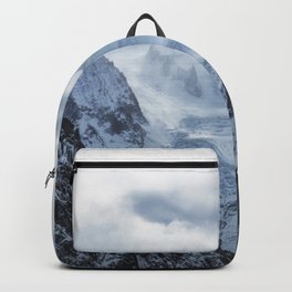 Mountains 14 Backpack