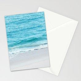 Malibu Shore Stationery Cards