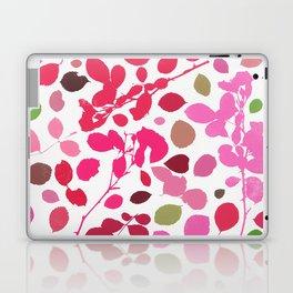 wildrose 3 Laptop & iPad Skin