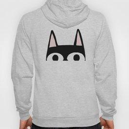 Peking Cat Hoody