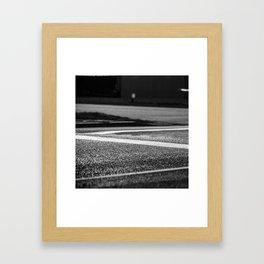 TL0026 Framed Art Print