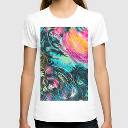 Foreverandever T-shirt