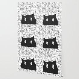 cat 55 Wallpaper