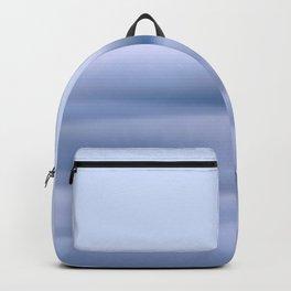Feel free Backpack