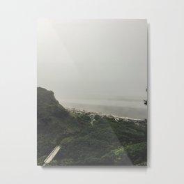 Olympic 03 Metal Print