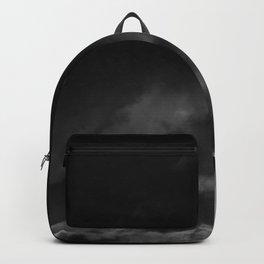 Salty Sky Backpack