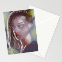 niamh Stationery Cards