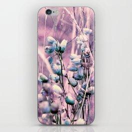 Delusion 3 iPhone Skin