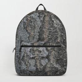 barkin upthe wrong tree Backpack