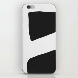 Care To Look Over iPhone Skin