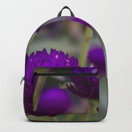 Natures Finest Backpack