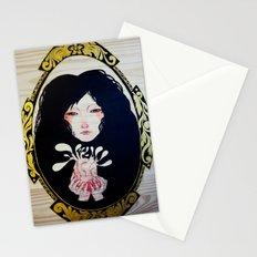 Vena Stationery Cards