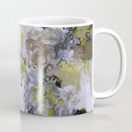 Dryseason Coffee Mug