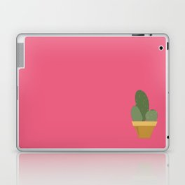 Cactus (Solo) Laptop & iPad Skin