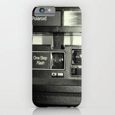 Keep Shaking It iPhone 6 Slim Case
