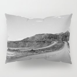 Southwest Pillow Sham