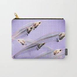 Phantom Catfish Carry-All Pouch