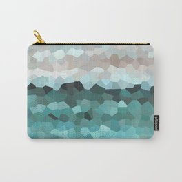 Design 86 Carry-All Pouch