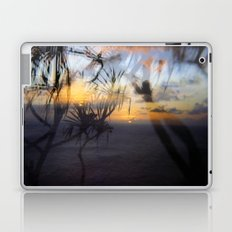 Kauai Laptop & iPad Skin