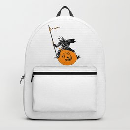 Everyday Heroes - Bounce Champion Backpack