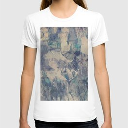 South Rim #1 T-shirt
