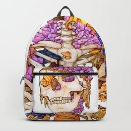 Hidden Gem Backpack