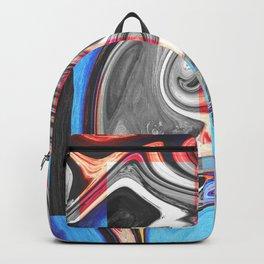 SNARL Backpack