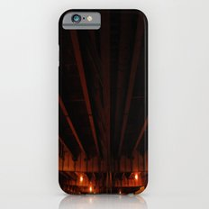 underpass Slim Case iPhone 6s