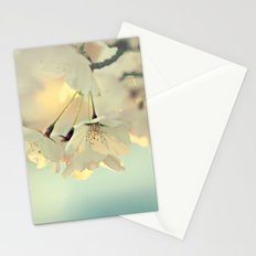 Simplicity Stationery Cards