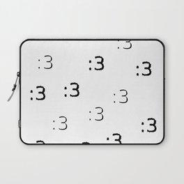 :3 Laptop Sleeve