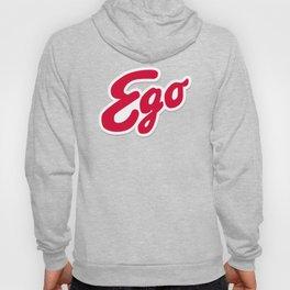 Ego Hoody