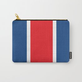 PSG 1980 Carry-All Pouch